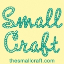 Small Craft