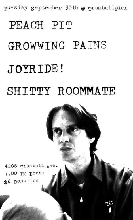 Joyride!-Web
