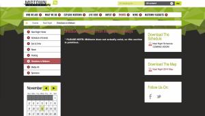 Screen Shot 2014-11-12 at 11.37.30 PM