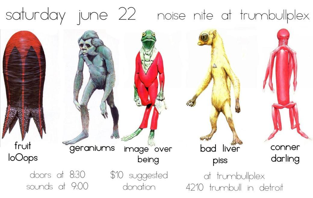 6-22 noise.jpg